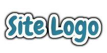 Wordpress Mor Sohbet Teması